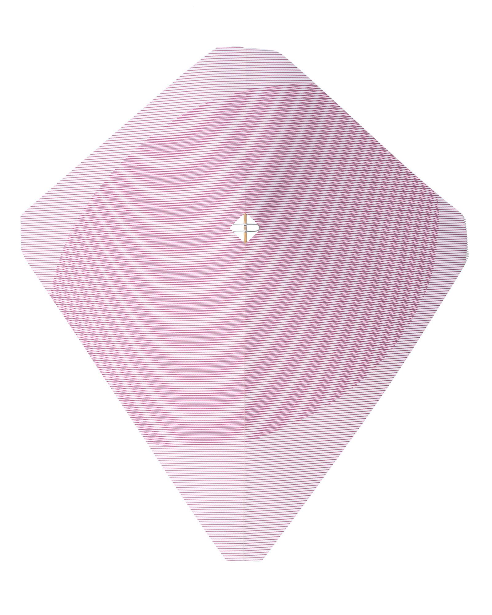 diamond kite kit - Eddy Kite