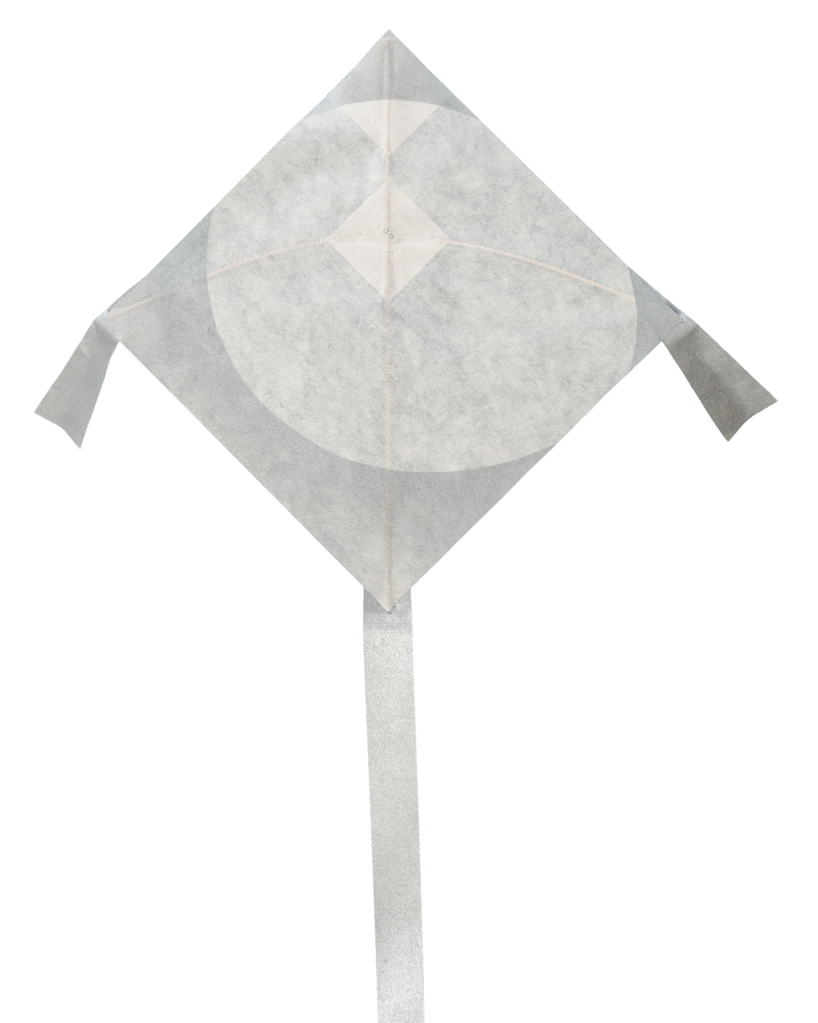 fighter kites, single line fighter, traditional kite