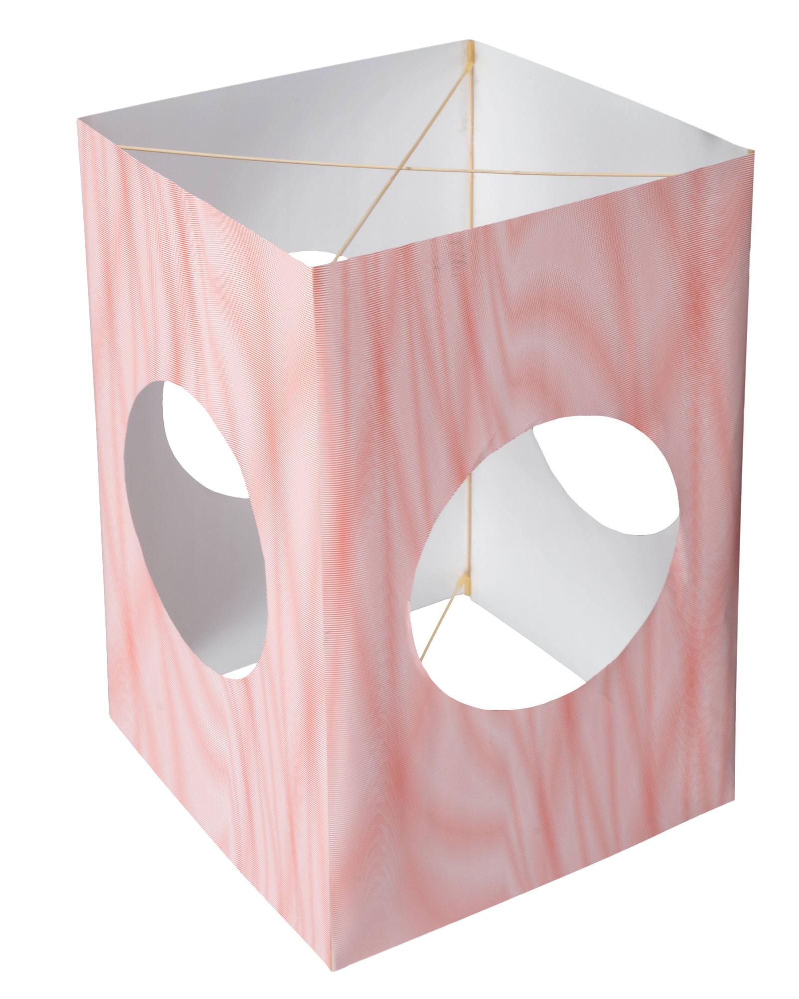 box kite kit hargrave