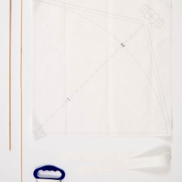 kite battle, kite fights, single line kite, hata, rokkaku, nagasaki