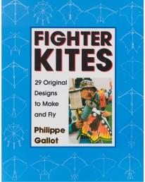 fighter-kite