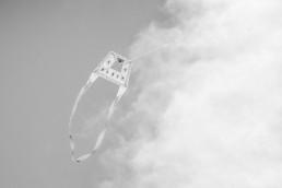 kite kits